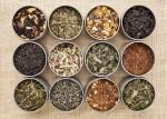 A bio füvek, melyeknek megágyazott a bio életérzés- amikor a kamasz kipróbálja a herbált